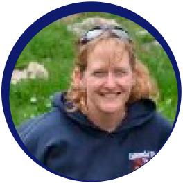 Michele Turner