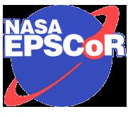 NASA EPSCoR logo