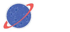 Wyoming NASA EPSCoR logo