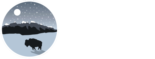 Wyoming NASA Space Grant logo