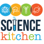 Science Kitchen logo