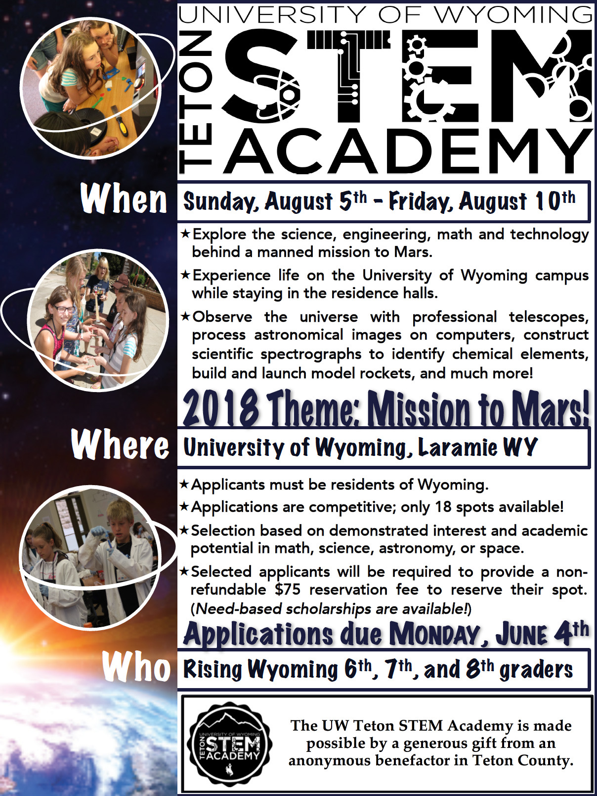 2018-STEM-Academy-Flyer-for-web