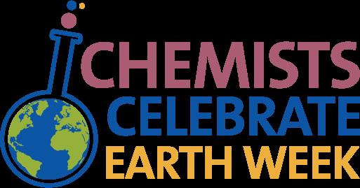 Chemists celebrate earth week