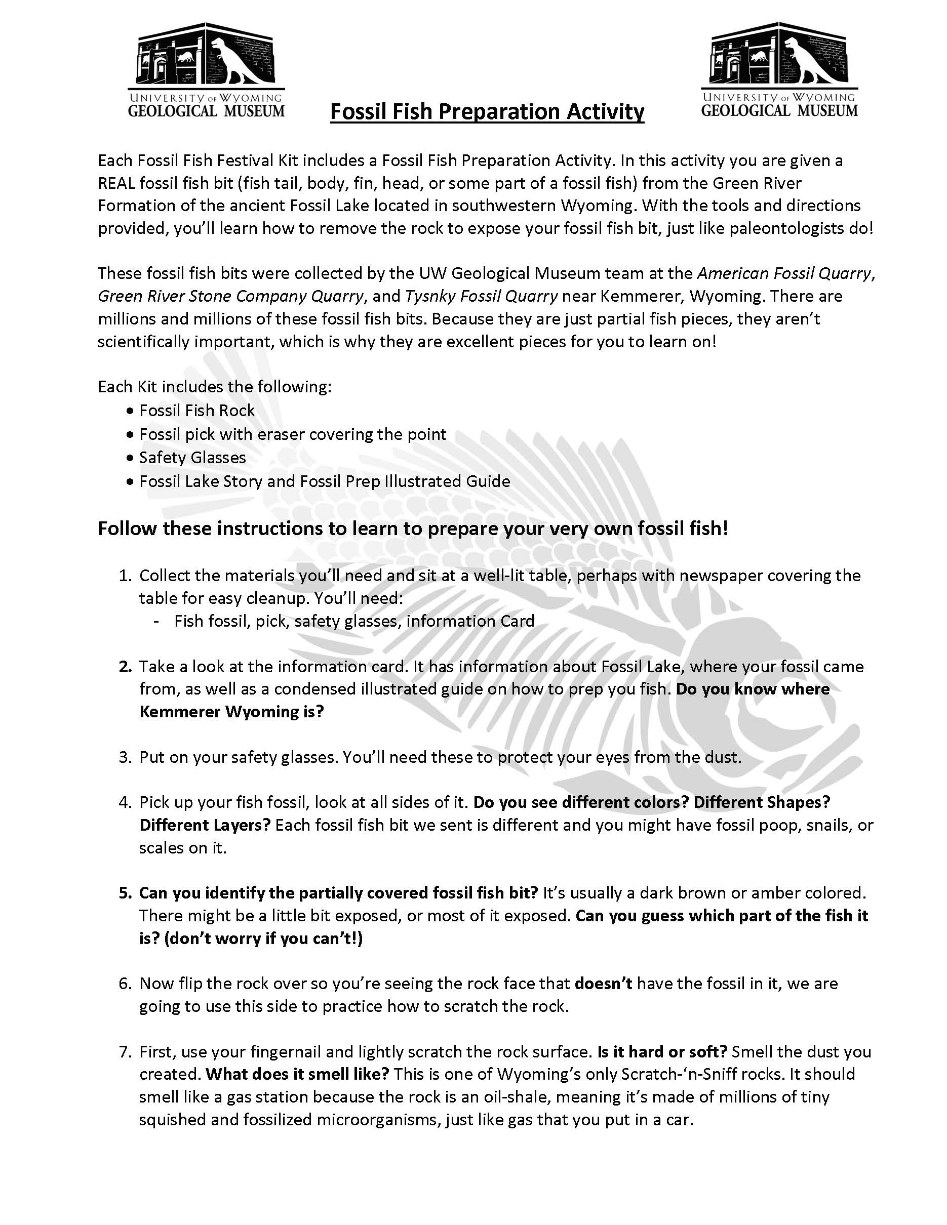 Prep_Directions_Page_1