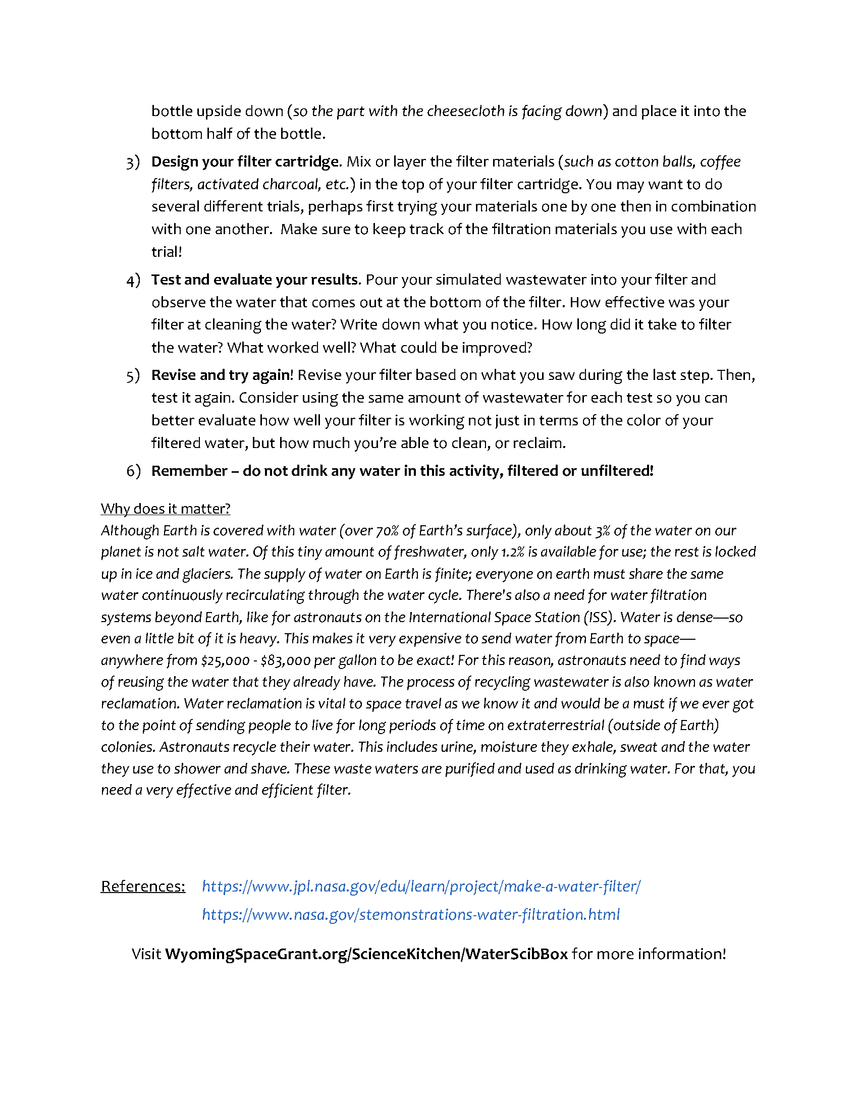 Water Filter for Earth Science Week_Page_2